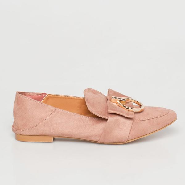 Tami loafer, σάπιο μήλο παπούτσια