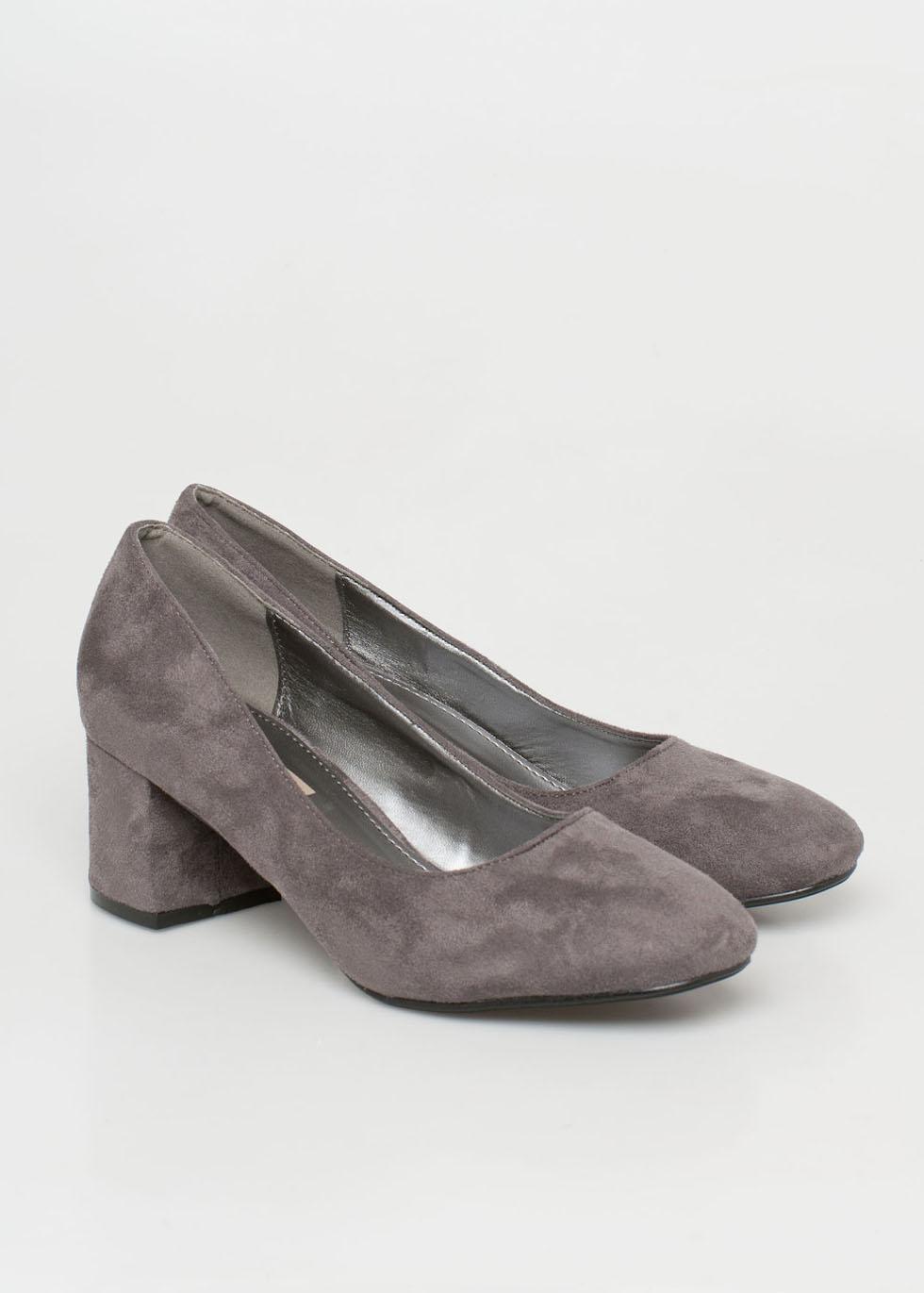 5bf15f88394 Γυναικείες Γόβες-Peep Toes - Φθηνότερα Προϊόντα - Σελίδα 50   Outfit.gr