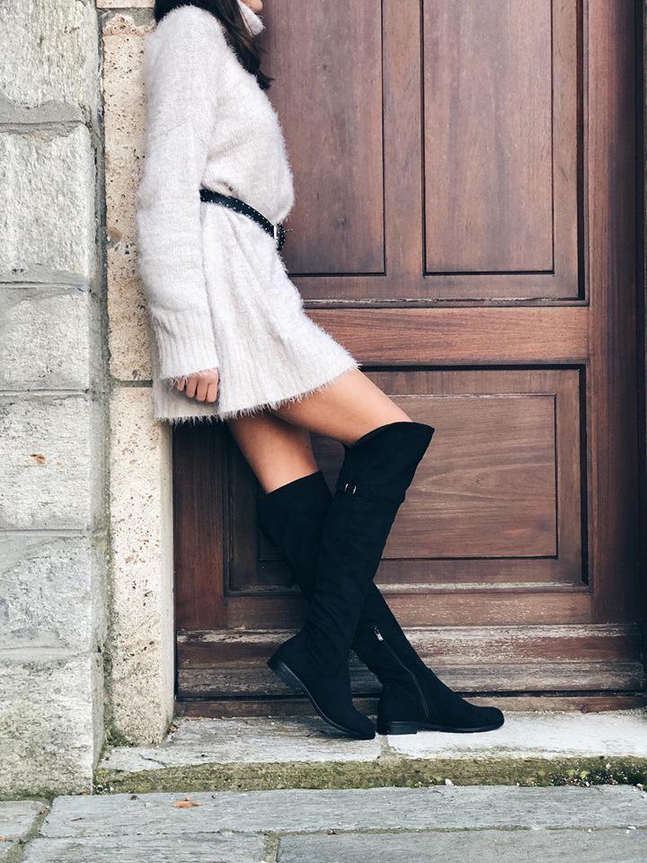2d6089390635 Arte Piedi - Γυναικείες Μπότες