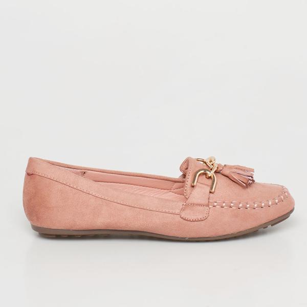 Celia loafer, σάπιο μήλο παπούτσια