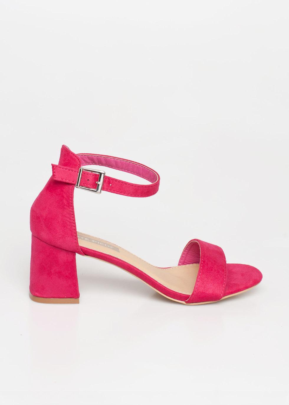 Γυναικεία παπούτσια ebdfec20bff