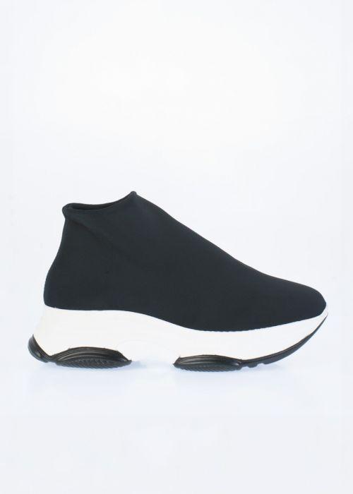 Arte Piedi Kate Lycra Sneaker 80d863a2d7c