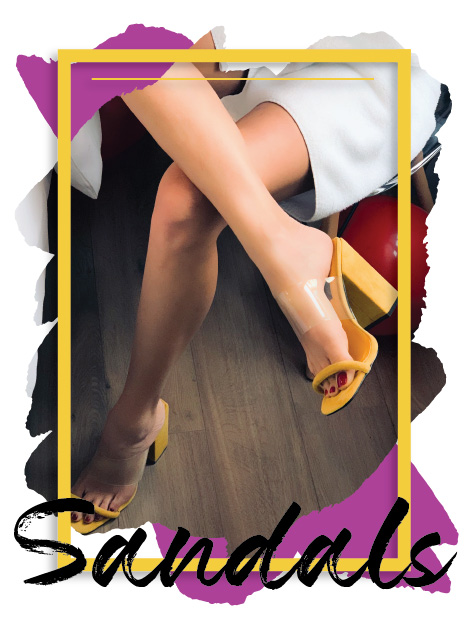 Arte Piedi Γυναικεία Παπούτσια - Ρούχα - Αξεσουάρ f4d5aff1379