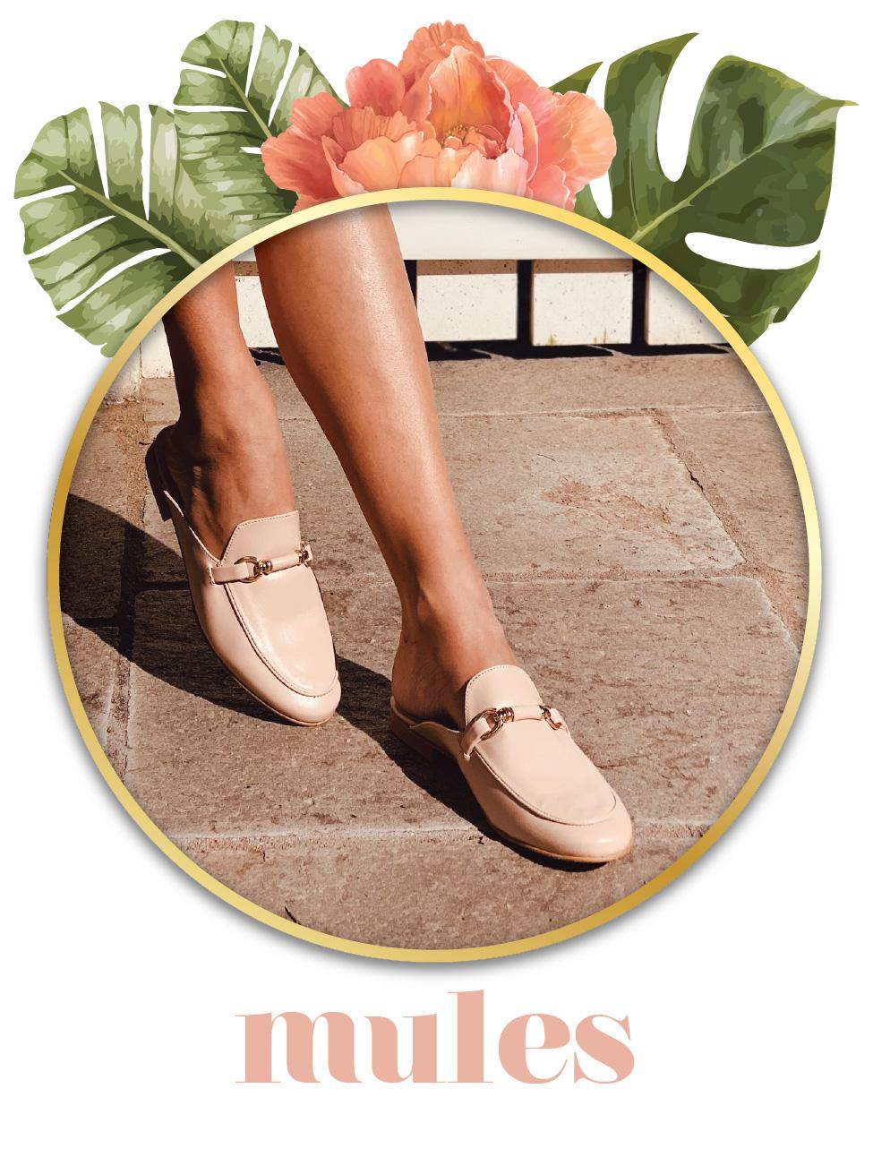 bc50ed811eb Arte Piedi Γυναικεία Παπούτσια - Ρούχα - Αξεσουάρ