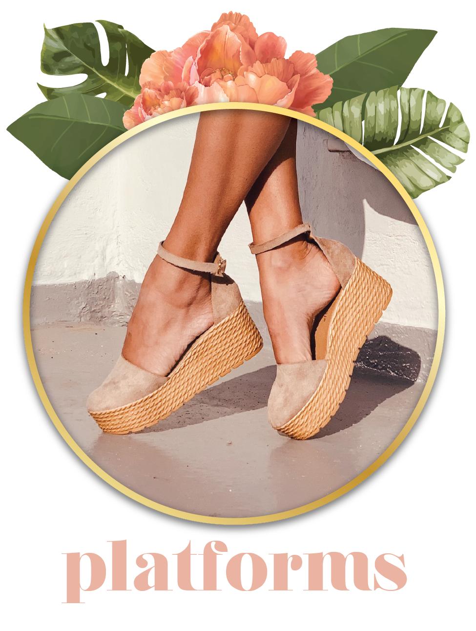 db935e3425 Arte Piedi Γυναικεία Παπούτσια - Ρούχα - Αξεσουάρ